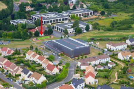 City-Stade-Vue-Haut