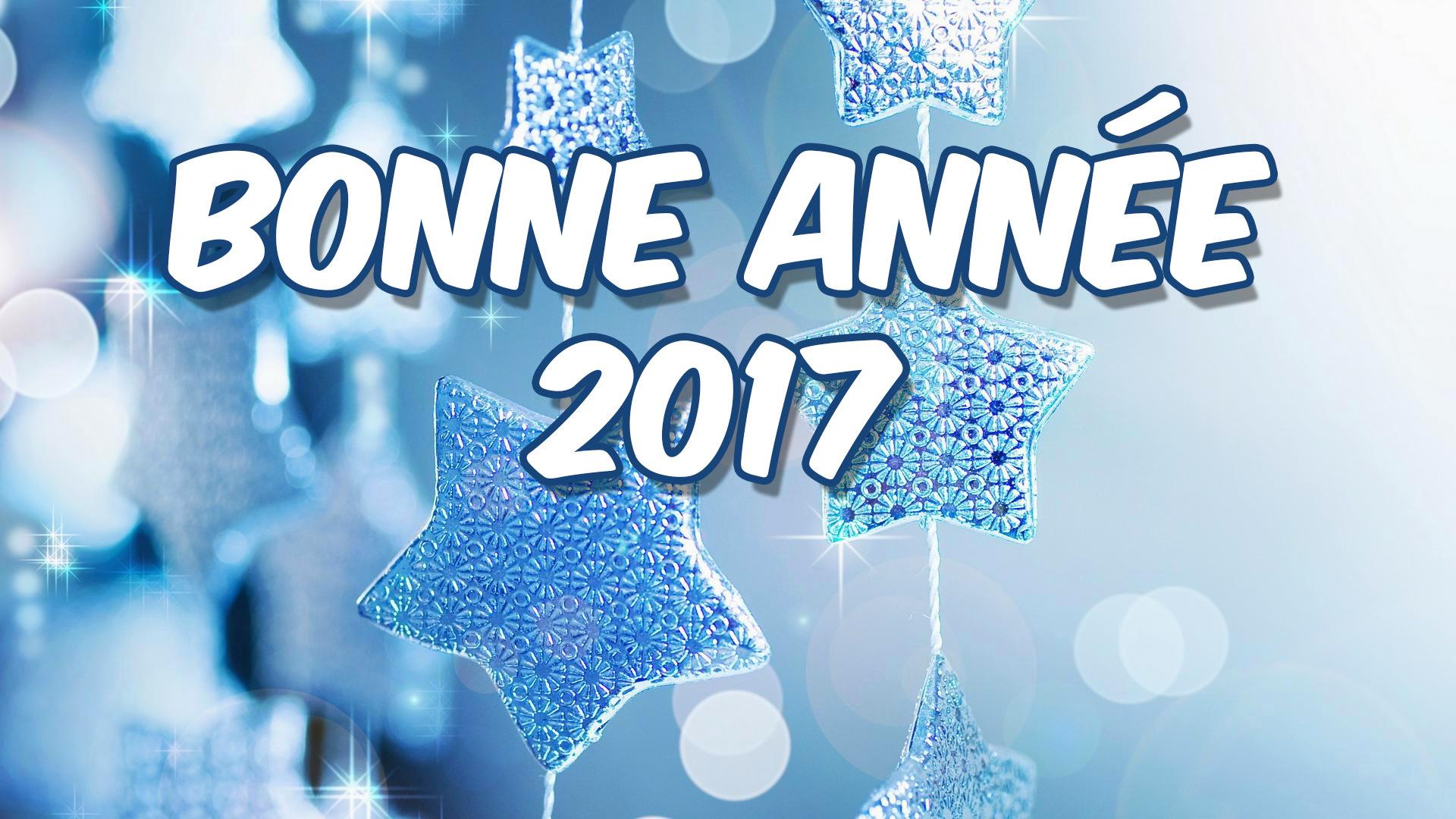 Fond ecran wallpaper image bonne annee 2017 12 toussus net for Fond ecran noel 2016