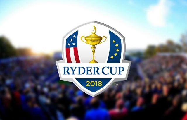 Ryder Cup - Etat des routes autour de Toussus