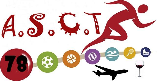 Nouvelle Association Sportive et Culturelle de Toussus