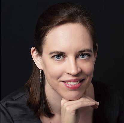Récital de piano ce vendredi soir avec Jennifer Fichet