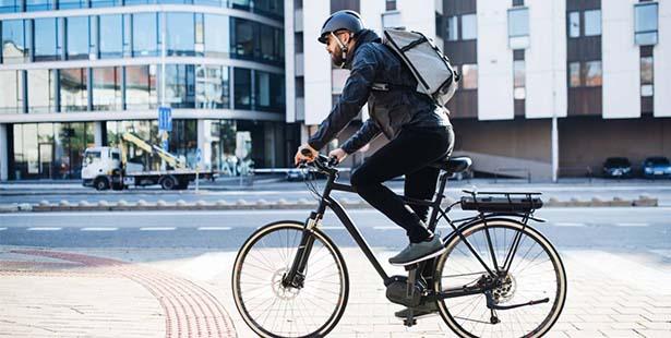 Sondage VeloVGP utilisation du vélo dans le cadre du déconfinement !